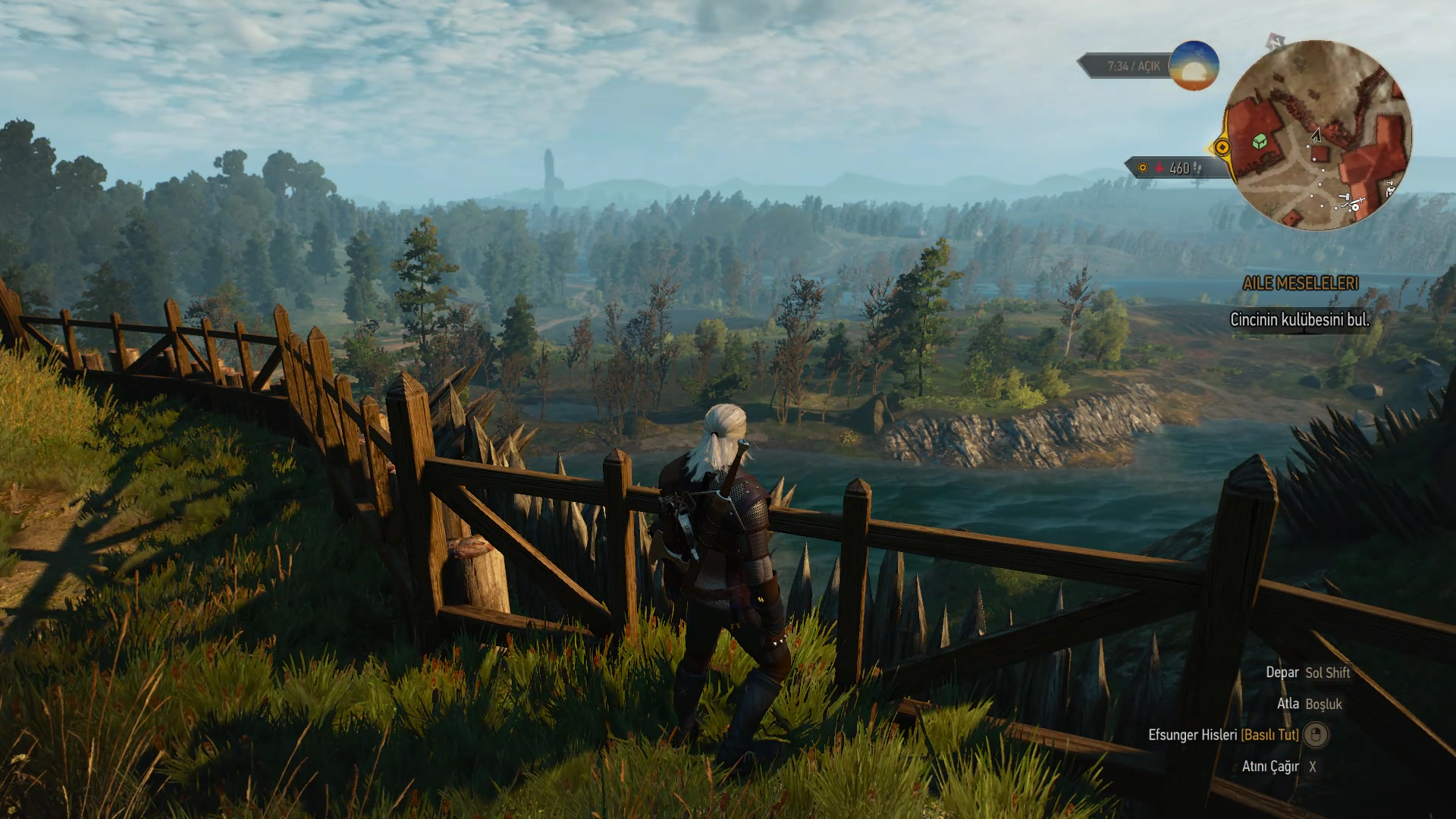 The Witcher® 3 Wild Hunt 2021.02.27 - 19.04.55.00.png