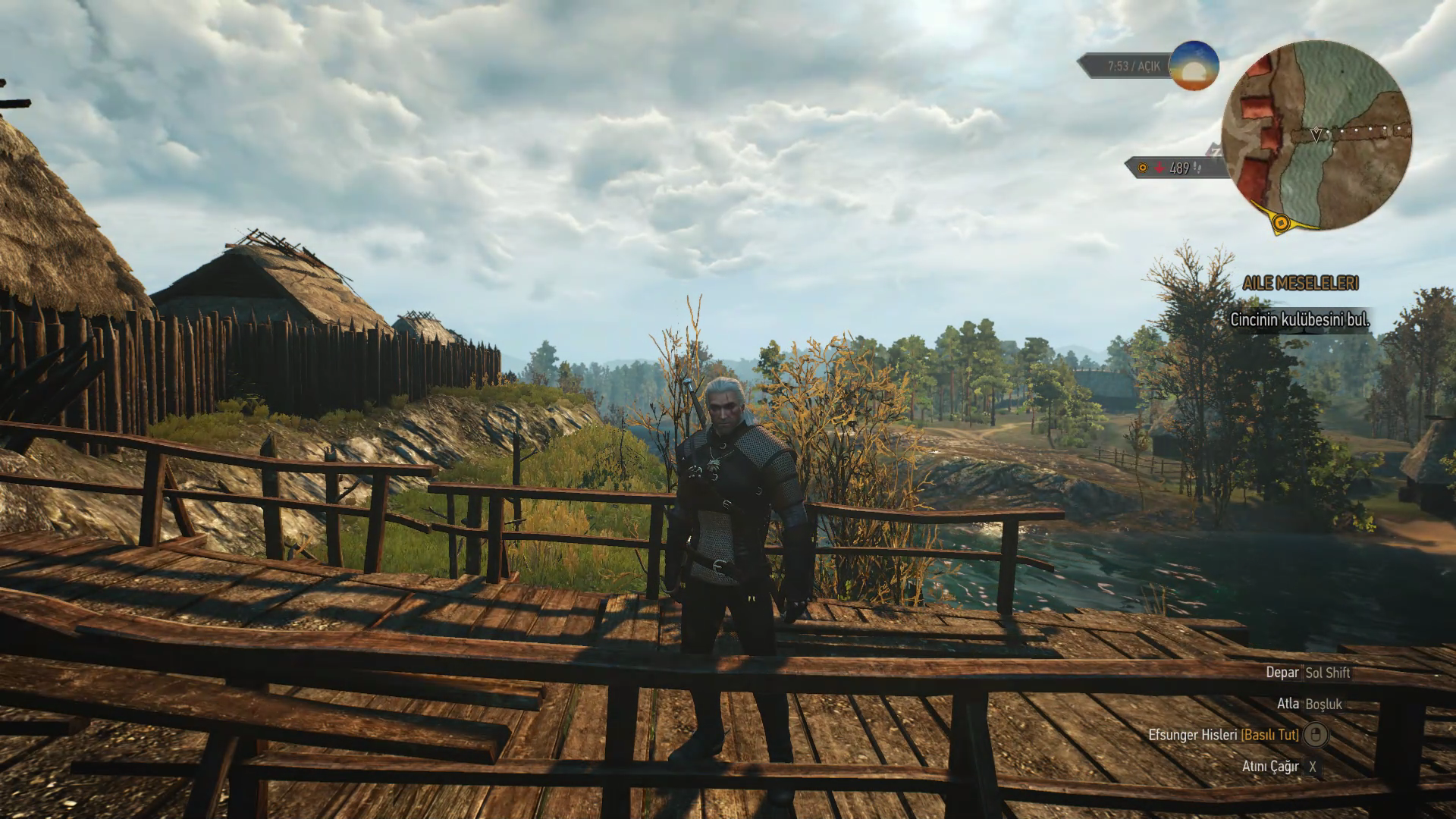 The Witcher® 3 Wild Hunt 2021.02.27 - 19.06.12.02.png