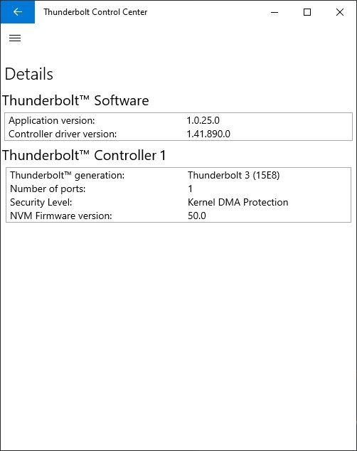 thunderbolt-control-center-jpg.627514