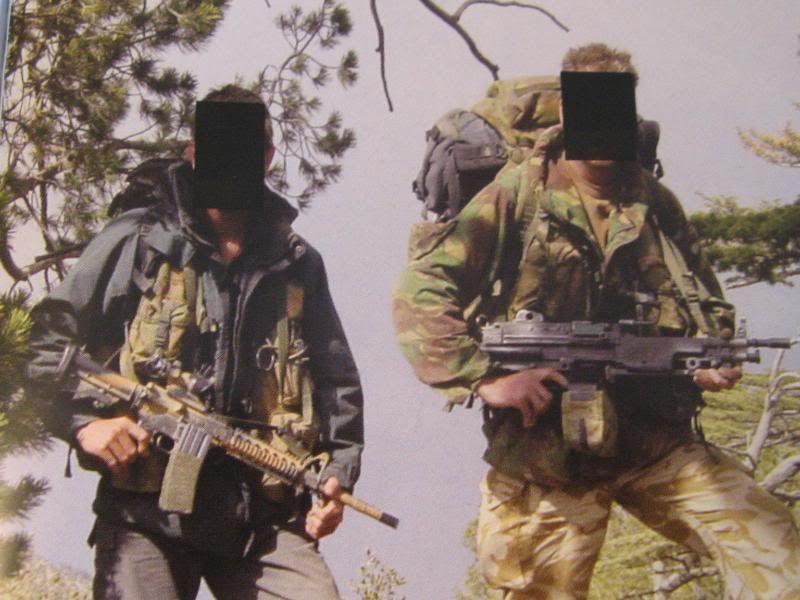 Tora Bora two.jpg