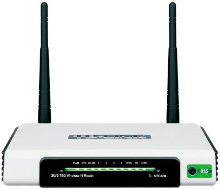 TP-Link TL-MR3420.jpg
