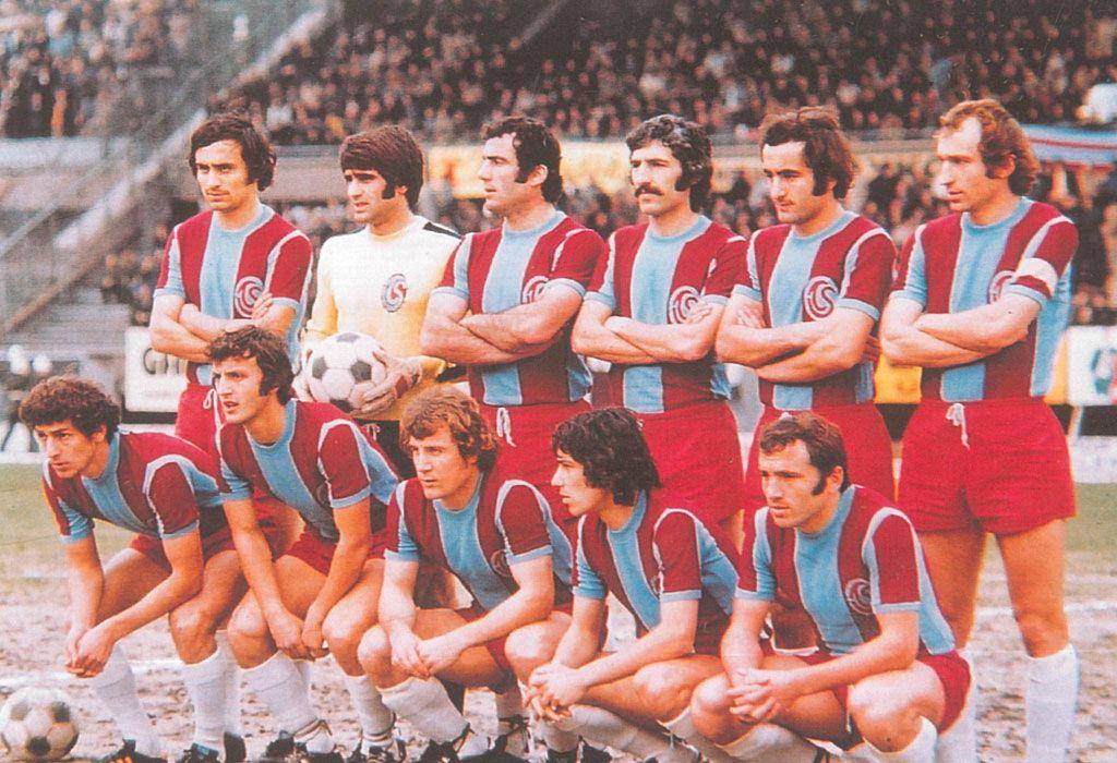 Trabzonspor-1973-74-web.jpg