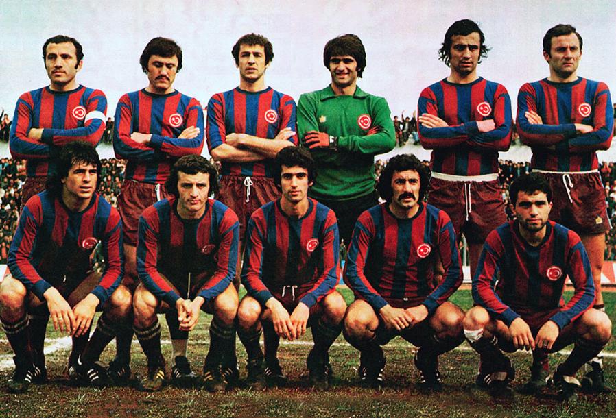 trabzonspor-1976-1977_4342687183_-1x-1_false.png