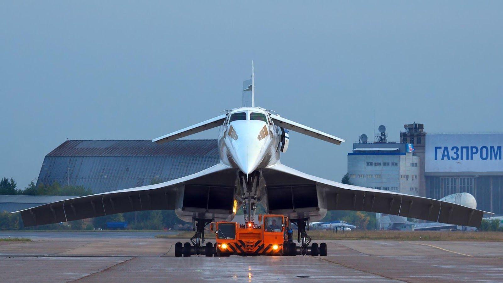 Tupolev_Tu-144.jpg