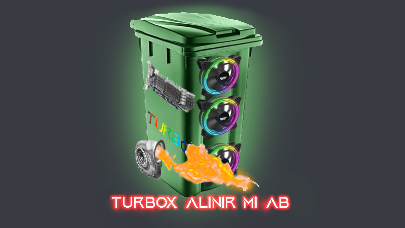 turbov2.png