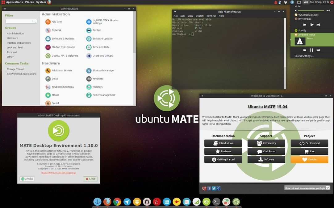 ubuntu-mate-with-the-numix-theme-looks-great-might-get-included-by-default-492296-2.jpg