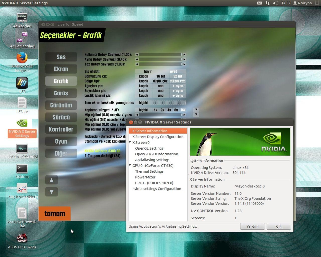 ubuntugt630-jpg.3006