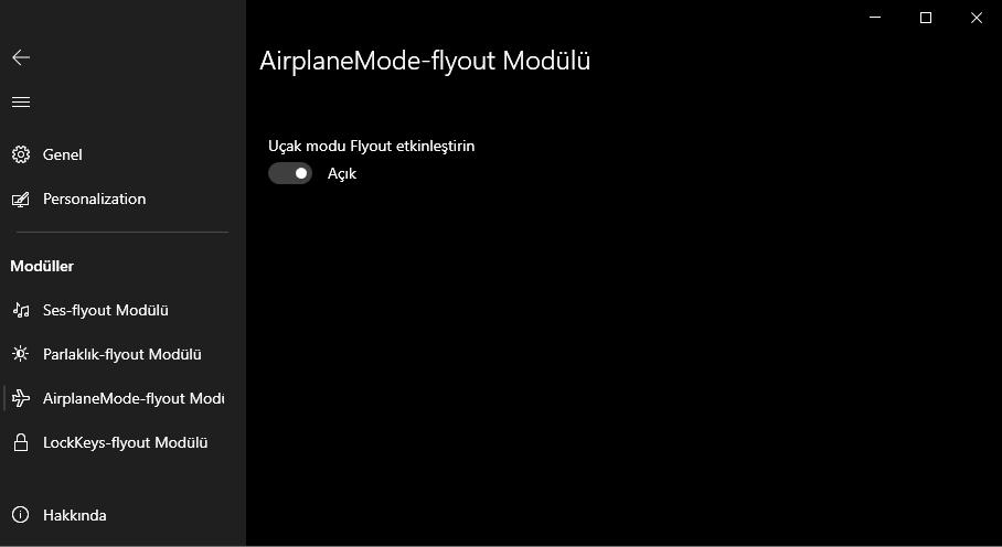 UçakModu-flyout.png