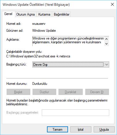 Conexant SmartAudio HD Windows 10 Ses Sorunu - Technopat Sosyal