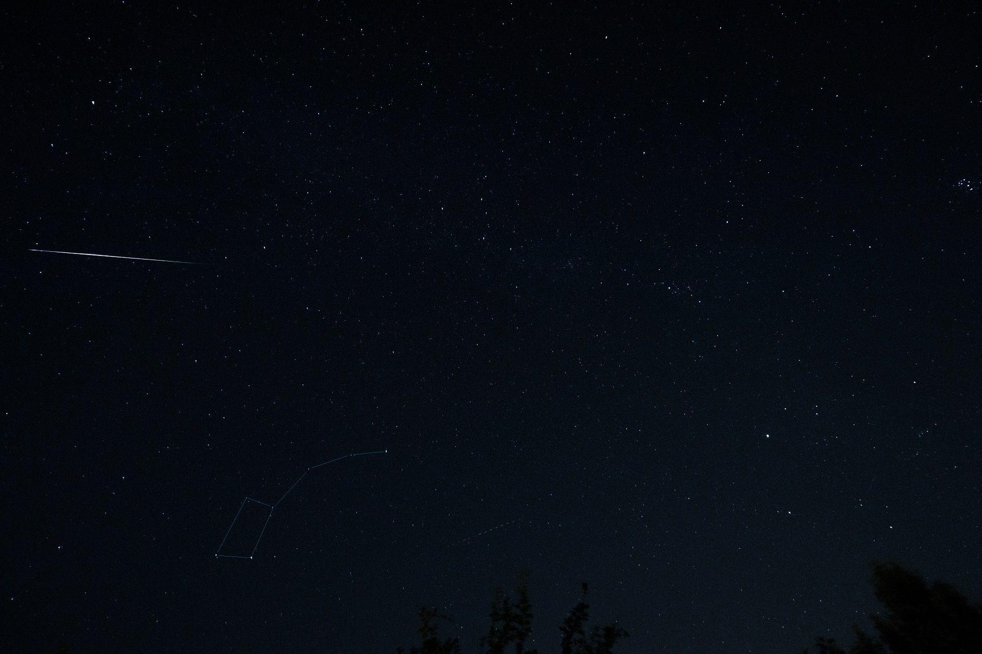 ursa-minor-polaris-jpg.549972