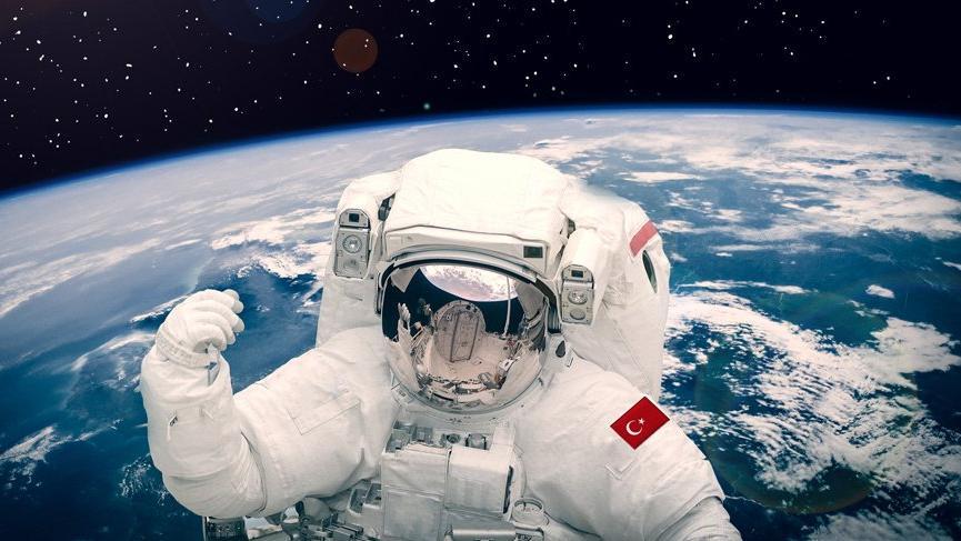 uzay-turk.jpg
