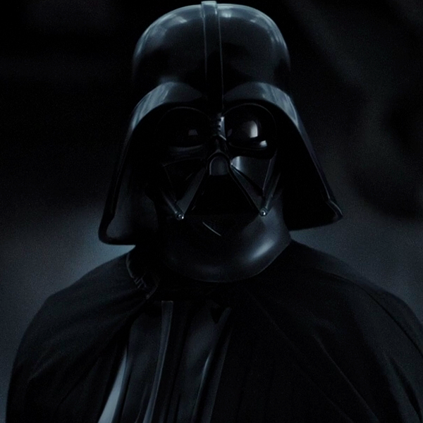 Vader_Rogue_One_Ending (1).png