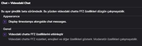 Videolardaki Chat.png