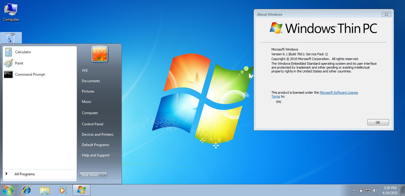 VirtualBox_Windows Thin PC_19_04_2021_15_50_33.png