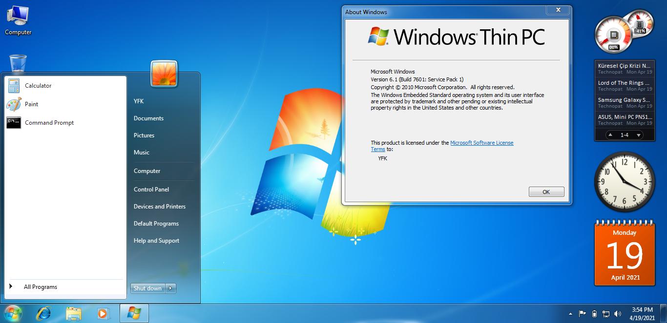 VirtualBox_Windows Thin PC_19_04_2021_15_50_38.png