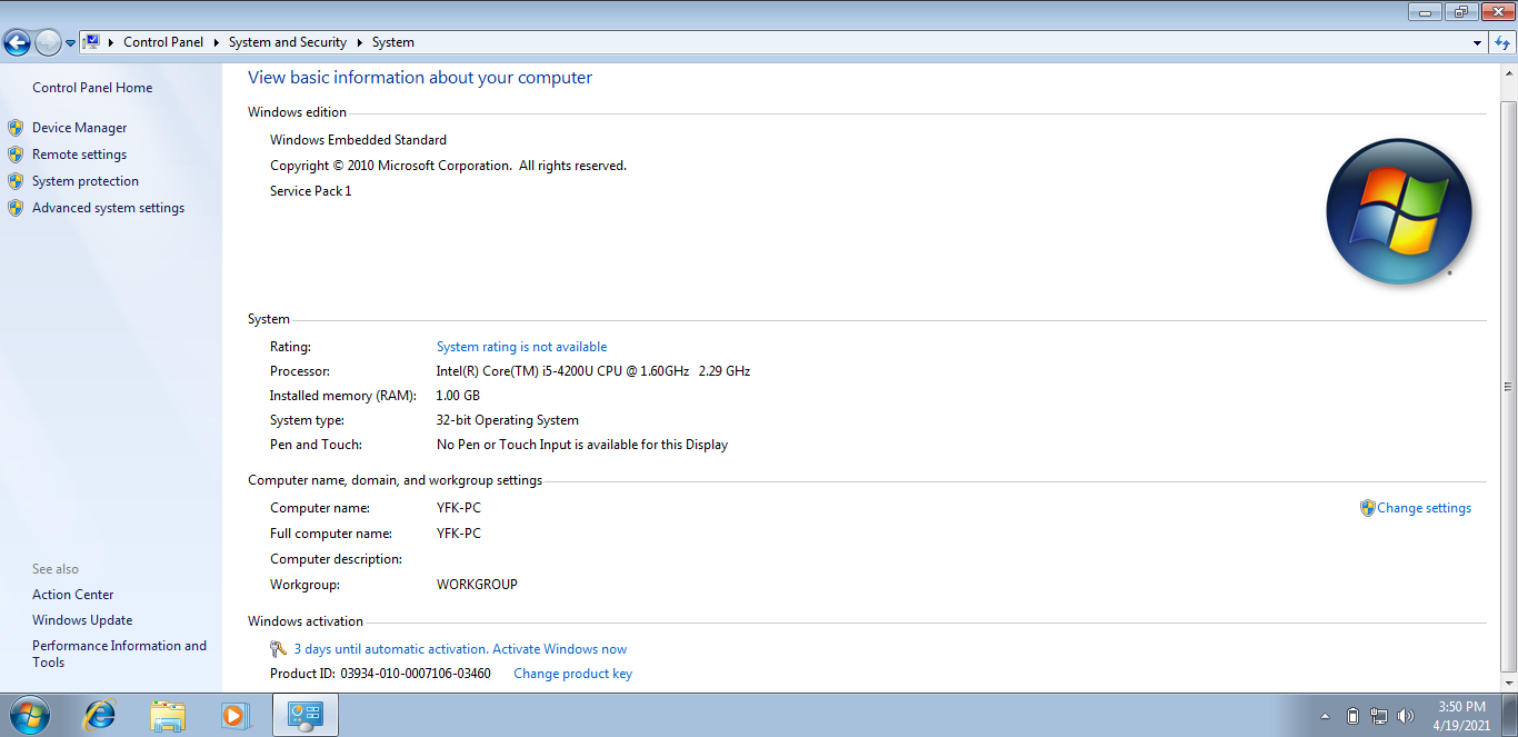 VirtualBox_Windows Thin PC_19_04_2021_15_50_52.png