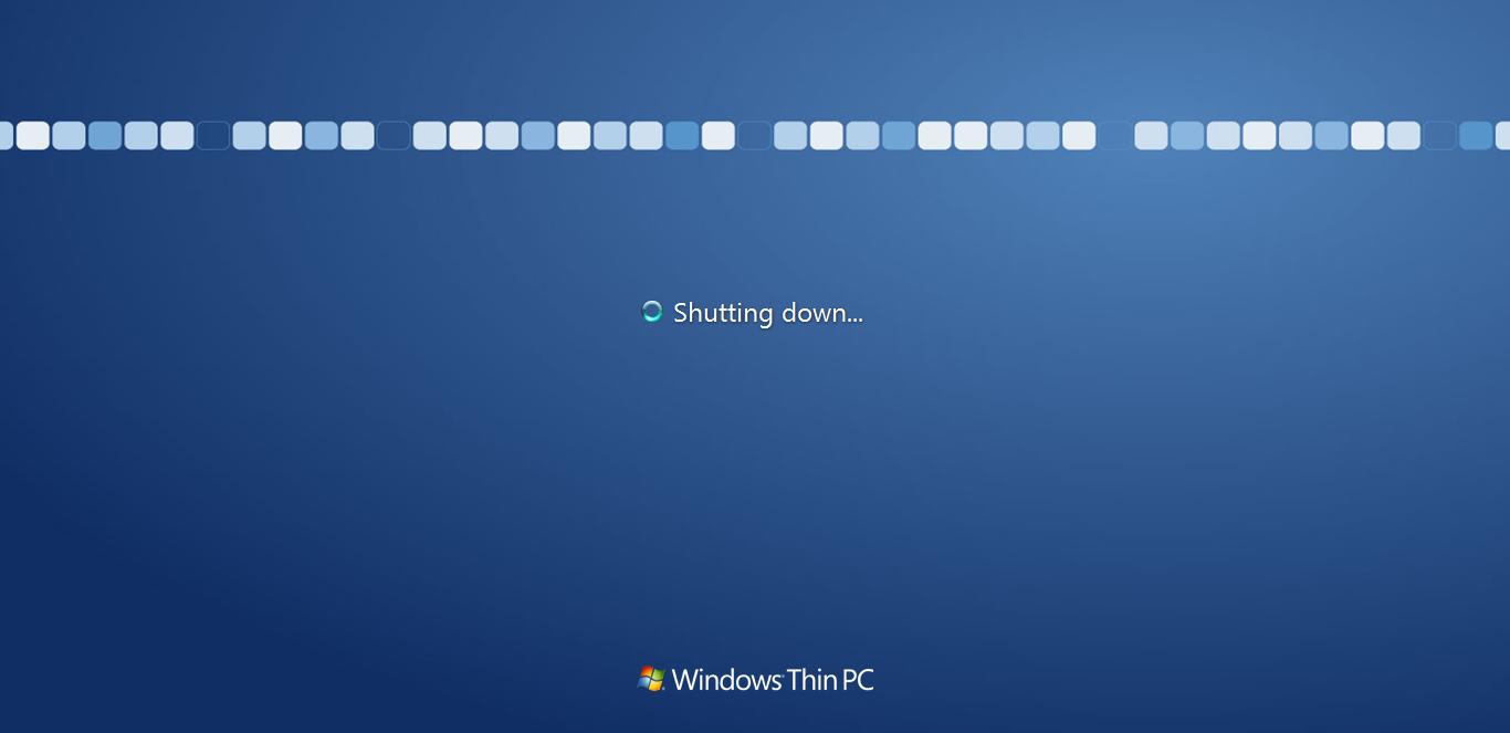 VirtualBox_Windows Thin PC_19_04_2021_15_57_28.png