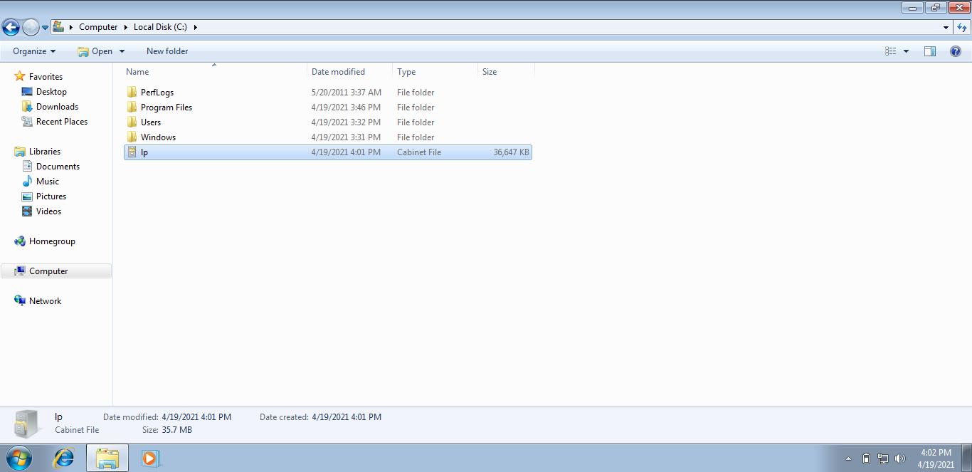 VirtualBox_Windows Thin PC_19_04_2021_16_00_14.png