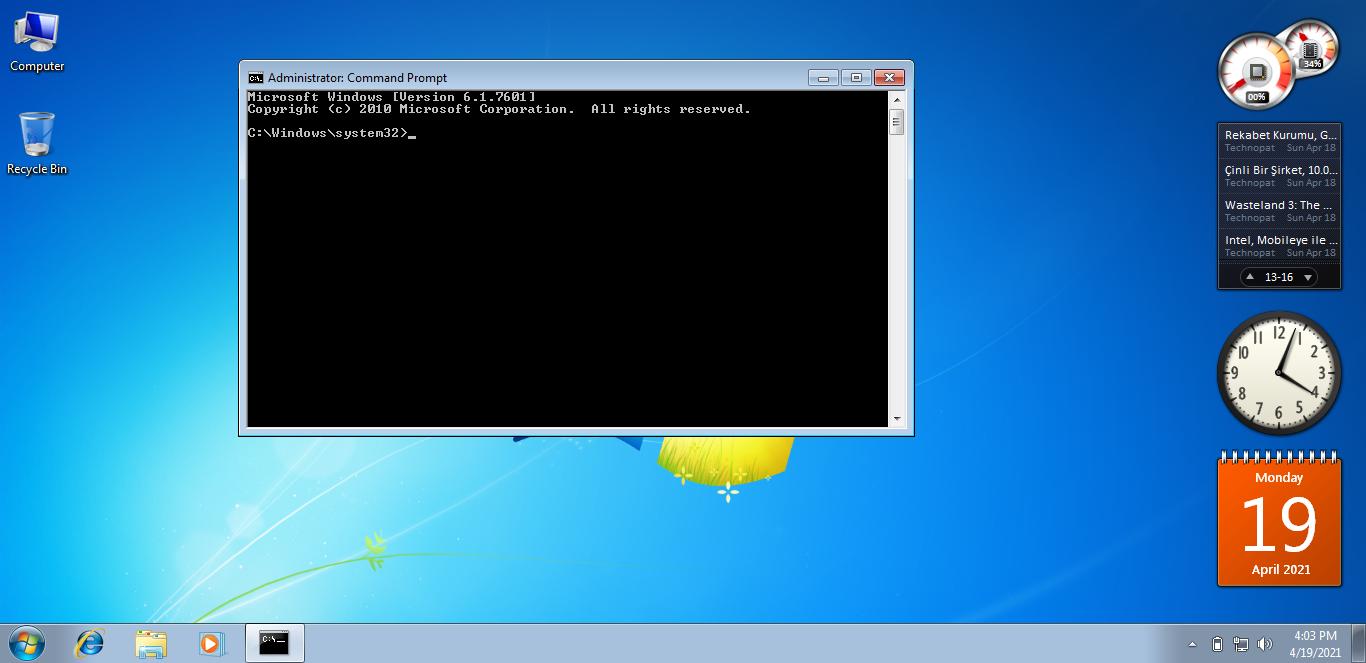 VirtualBox_Windows Thin PC_19_04_2021_16_03_38.png