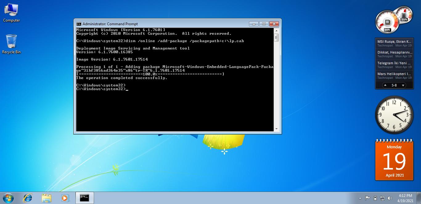VirtualBox_Windows Thin PC_19_04_2021_16_12_14.png