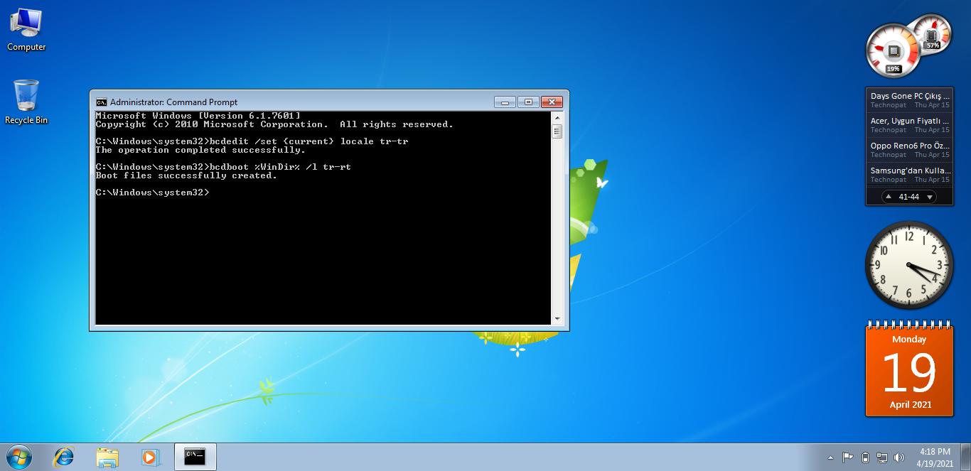 VirtualBox_Windows Thin PC_19_04_2021_16_18_21.png
