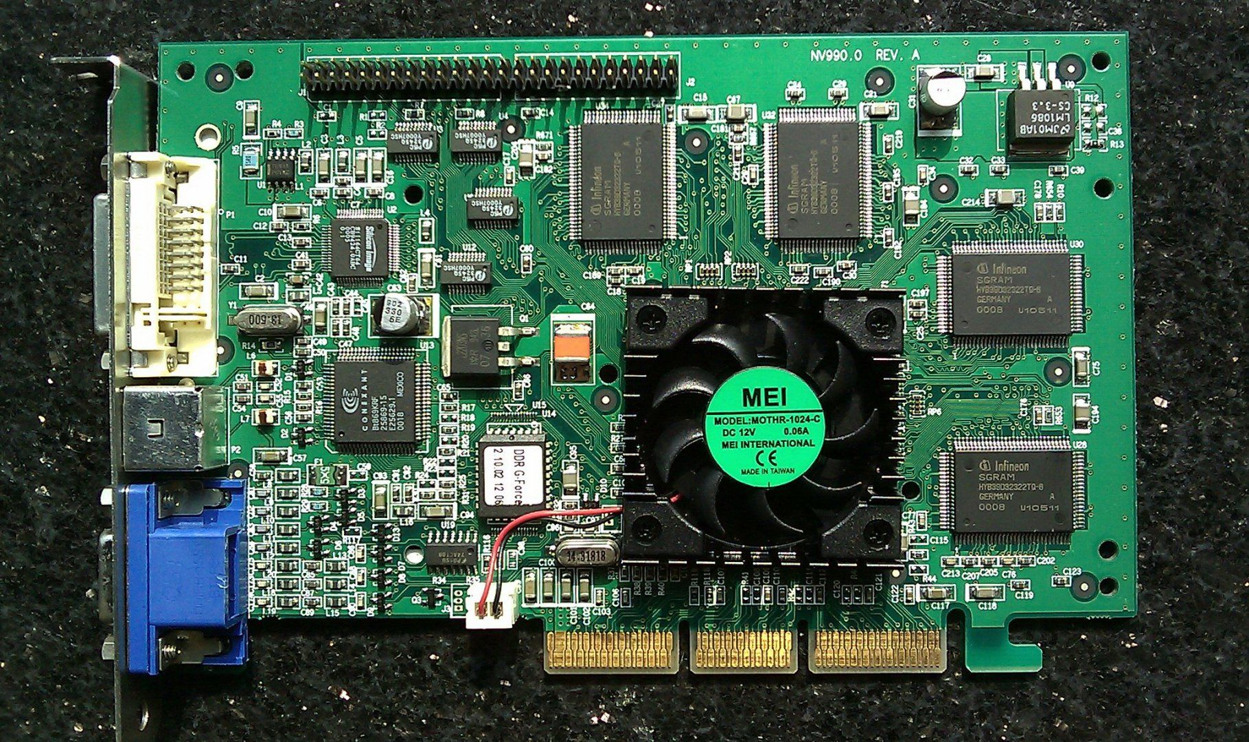 VisionTek_GeForce_256.jpg