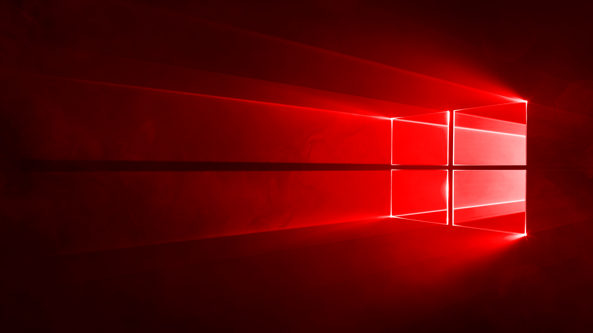 W10_1809_4K_Red.png