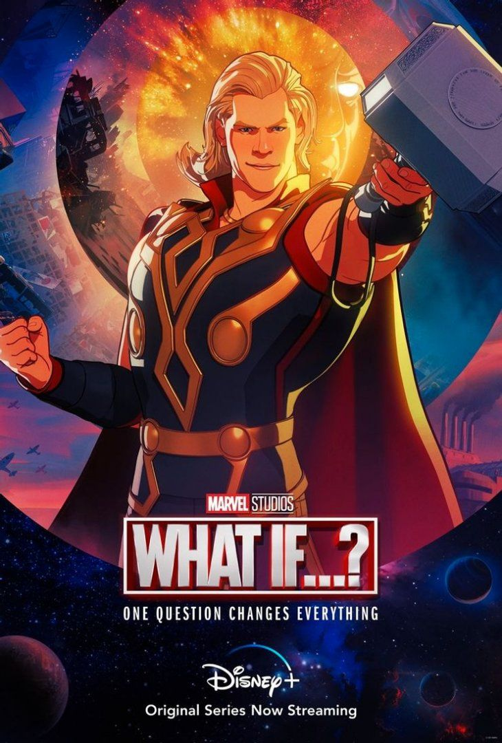 What-If-episode-7-Party-Thor-poster.jpg