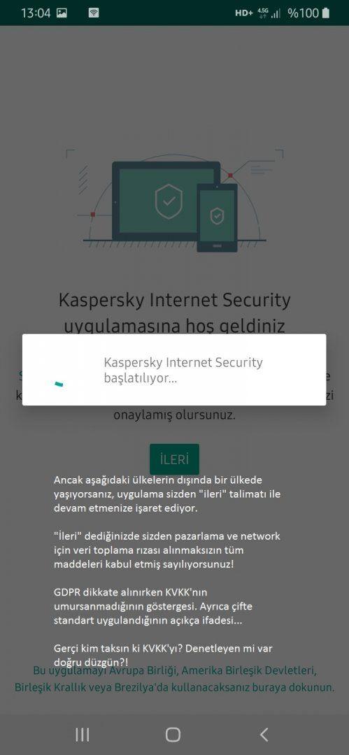 WhatsApp Image 2021-01-18 at 13.05.23 (3).jpeg