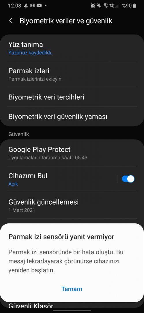 WhatsApp Image 2021-04-12 at 12.09.31.jpeg