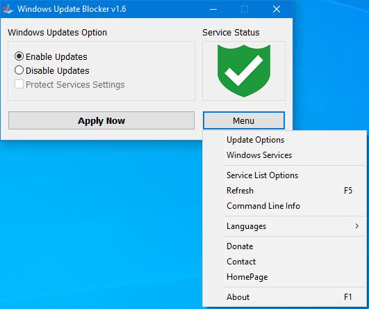 windos_update_blocker_main.png
