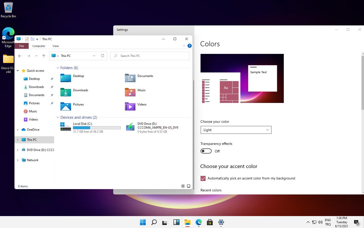 Windows 11 - Light.png