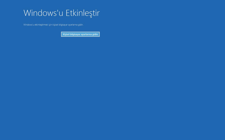 Windows 8.1 tam ekran etkinleştir uyarısı.png