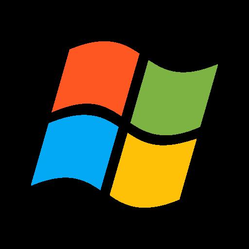 windows-xp-2-570110.png