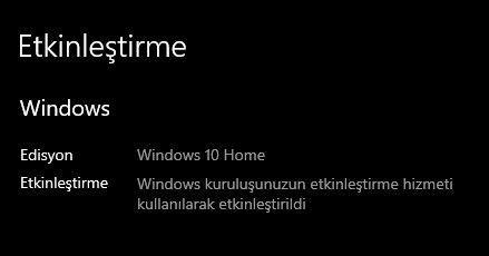 Windows10etkinleştirme2.jpg