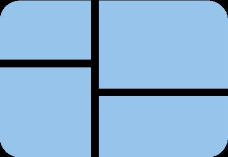 Windows_logo_-_1985.png