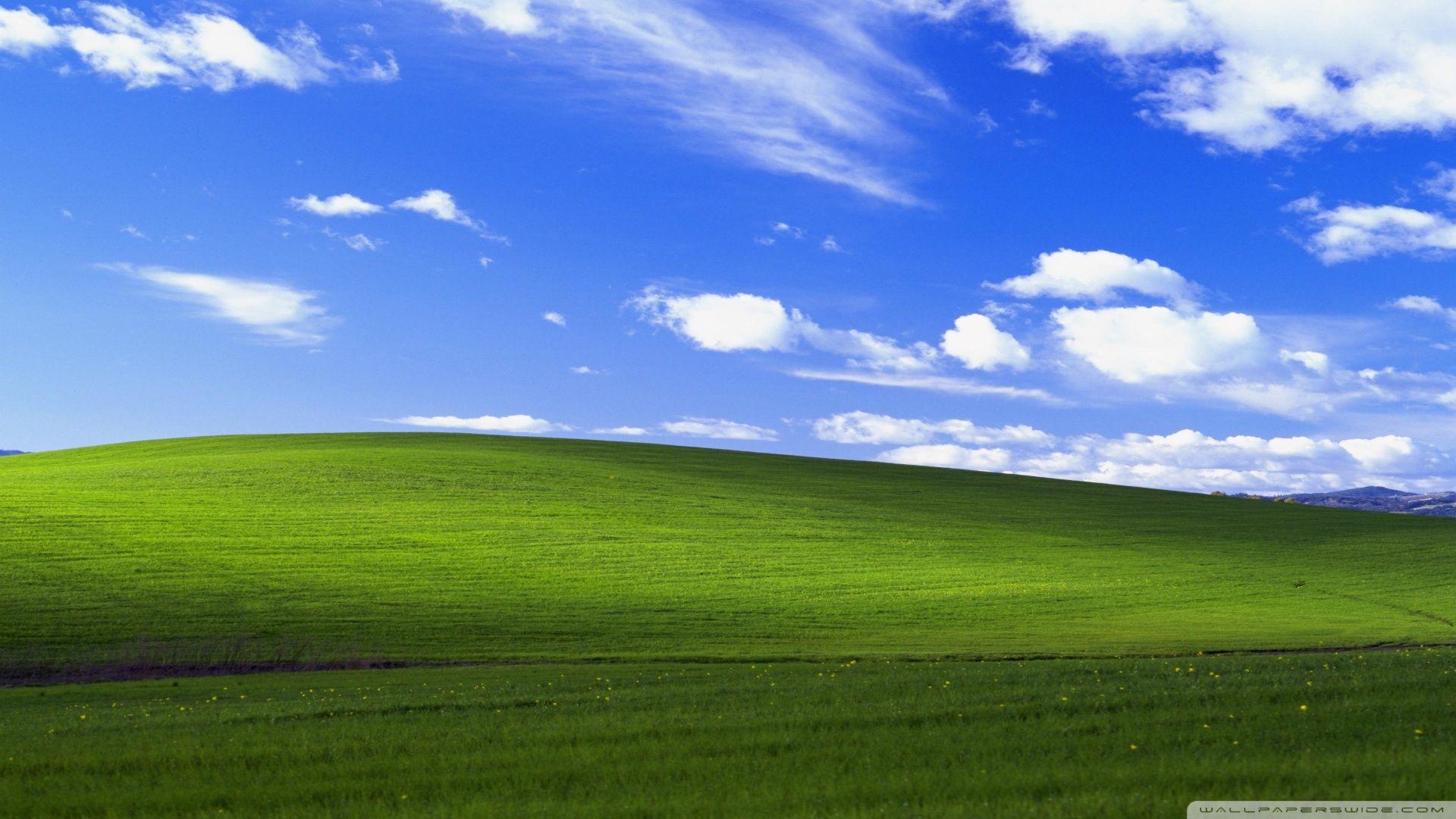 windows_xp_original-wallpaper-1920x1080.jpg