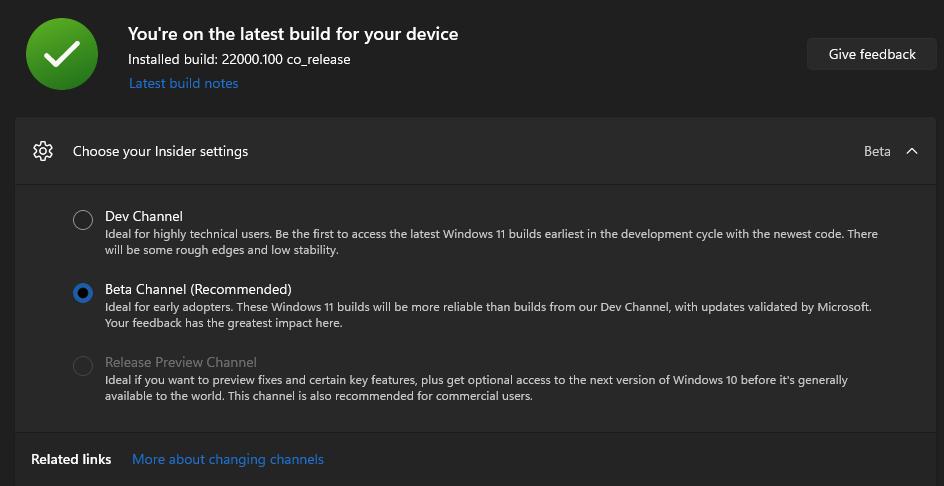 WindowsKanalları.png