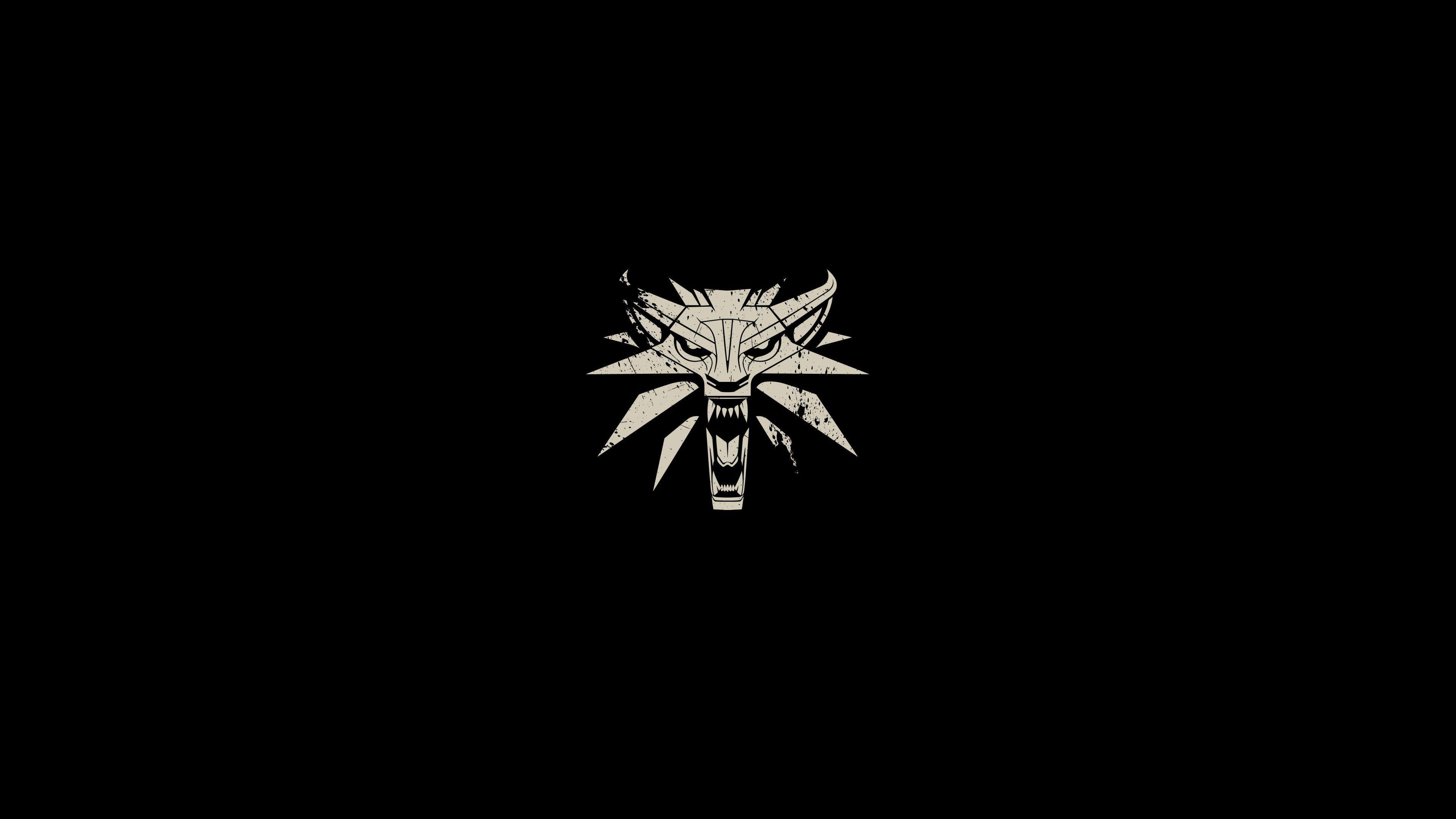 Witcher emblem.jpg