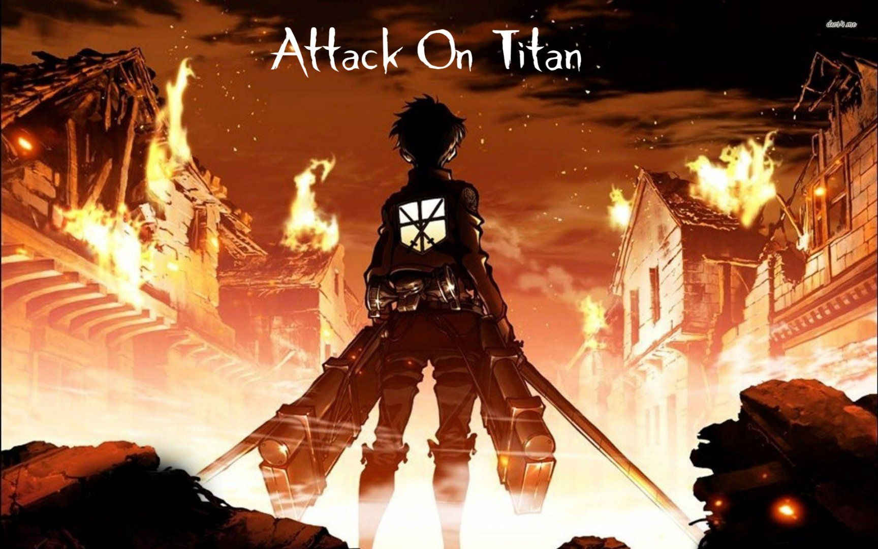 wp8035847-attack-on-titan-poster-wallpapers.jpg