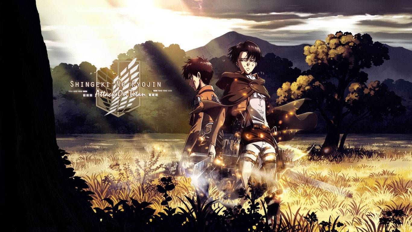 wp8326549-attack-on-titan-poster-wallpapers.jpg
