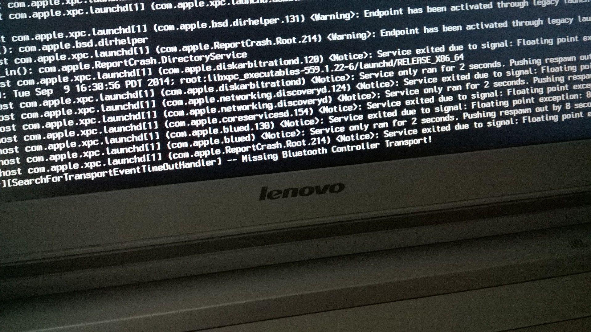Intel Hd Graphics 4000 Pubg Kaldırır Mı: Lenovo Z510 Kurulumun Başlamama Sorunu