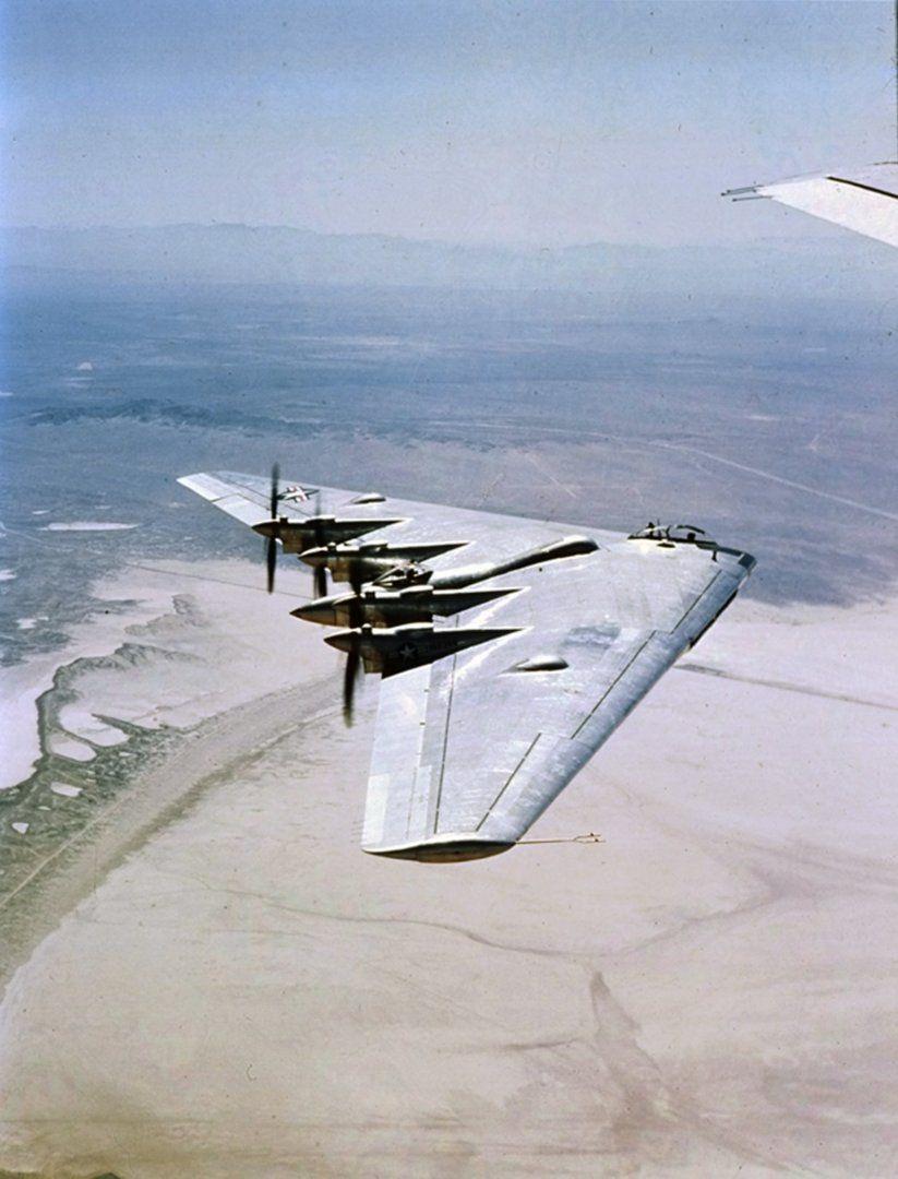 XB-35.jpg