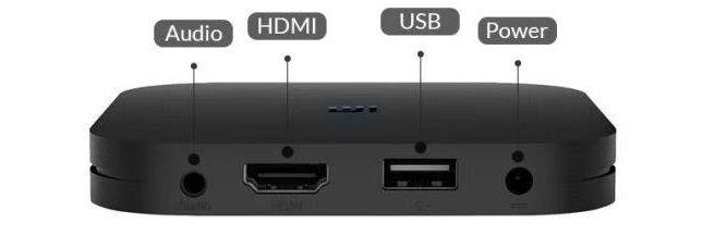 Xiaomi-Mi-Box-S-4K-TV-Box-2.jpg