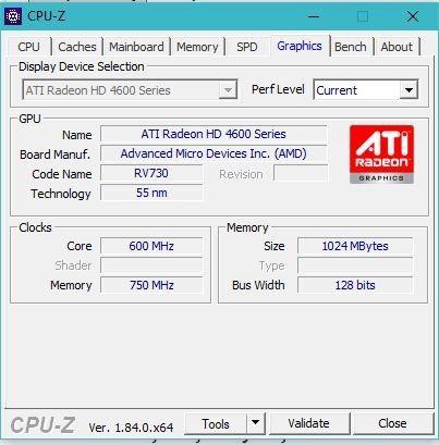 Hewlett-Packard 304bh Anakarta Uyumlu Ekran Kartları