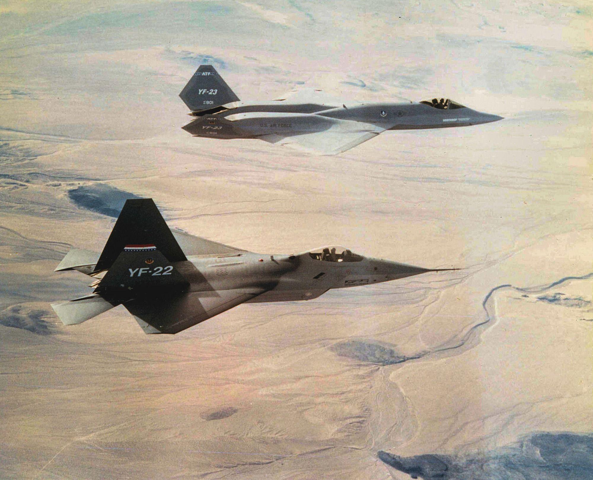 YF-22_and_YF-23 (1).jpg