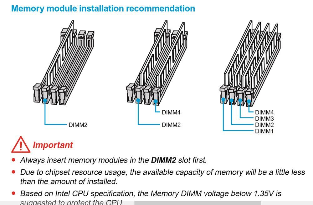MSI Z170 Gaming M5 Debug Codes 19 55 4c 00 0d sistemin açılmaması