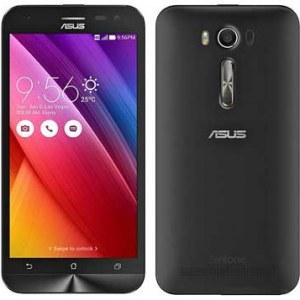 Asus Zenfone 2 Laser ZE500KL Özellikleri