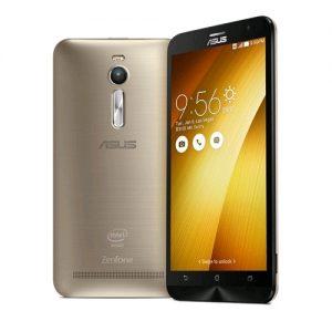 Asus Zenfone 2 ZE551ML Özellikleri