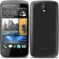 HTC Desire 500 Özellikleri